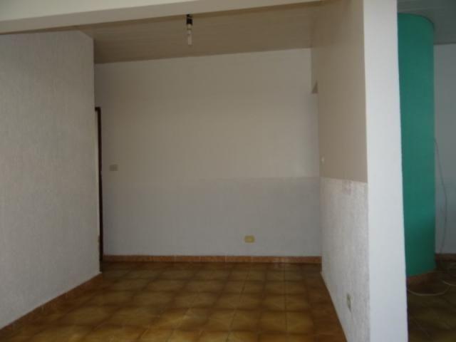 Apartamento à venda com 3 dormitórios em Setor residencial leste, Planaltina cod:CA00142 - Foto 7