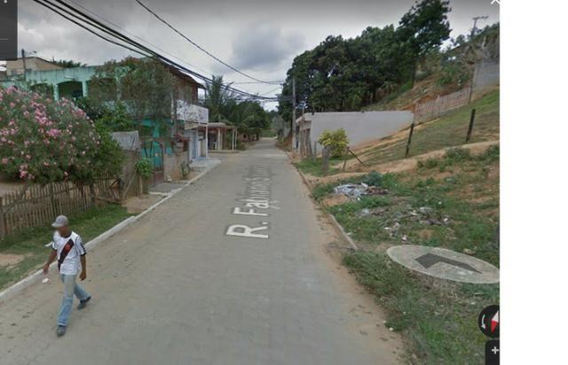 Lindo Lote em Nova Bethânia-Viana com exelente localização - Foto 6