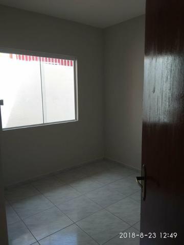 Piraquara - Urgente - Casa - Foto 7