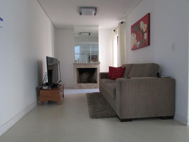 Casa à venda com 3 dormitórios em Bom pastor, Divinopolis cod:17536 - Foto 4