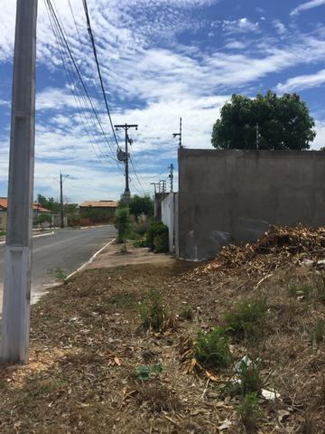 Vendo terreno no Tropical Ville - Foto 4