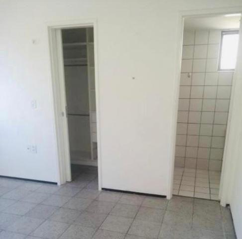 Ótimo Apartamento para locação no coração da ALDEOTA - Foto 7