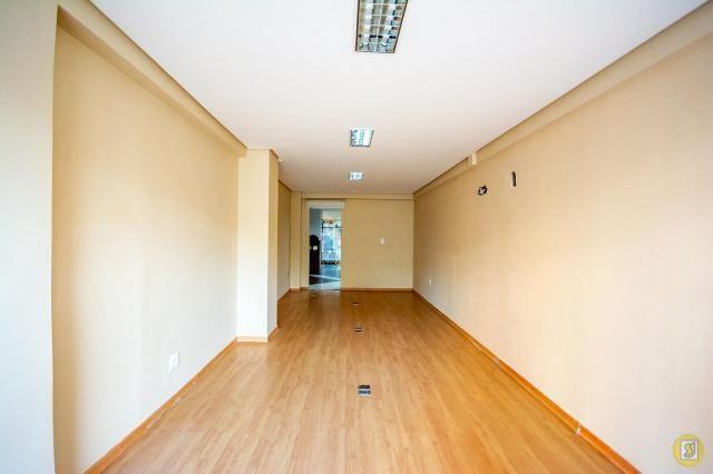 Loja comercial para alugar em Aldeota, Fortaleza cod:8844 - Foto 6