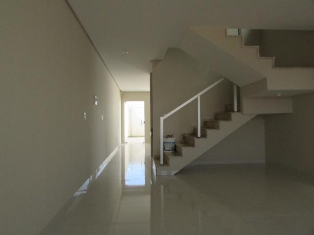 Casa à venda com 3 dormitórios em Sao roque, Divinopolis cod:19017 - Foto 3