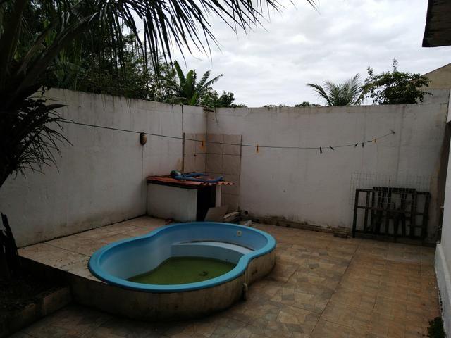 Casa condomínio fechado Vargem Grande 04 quartos - Foto 7