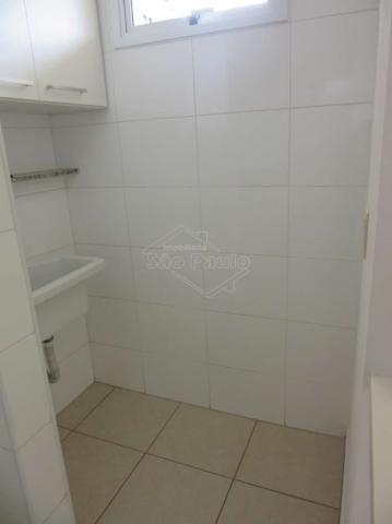 Apartamentos de 1 dormitório(s), Cond. Edificio Itaparica cod: 5480 - Foto 4