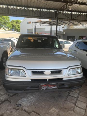 F1000 SR DESERTER 1993 4pts completa