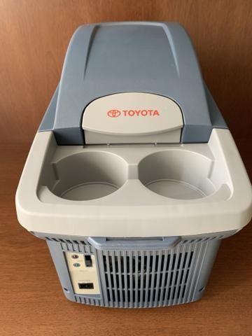 Toyota Corolla XEi 2.0 CVT 18/19 - Foto 9