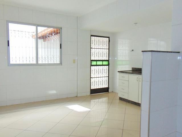 Apartamento à venda com 3 dormitórios em Centro, Divinopolis cod:18426 - Foto 6