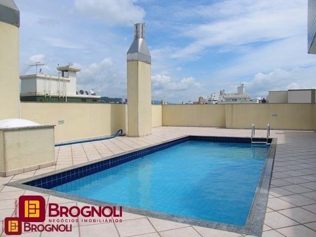 Apartamento à venda com 3 dormitórios em Campinas, São josé cod:A39-37357 - Foto 11