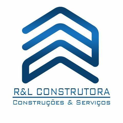 Reformas - Construções - Ampliação - Serviços de Engenharia
