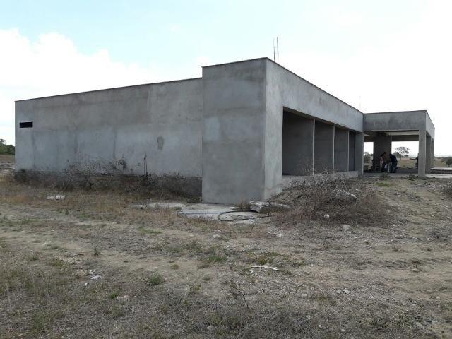 Cumaru=Vend. 15 mil p-Hect. Fazenda =Casa,Energia,Água,Piscina e muito mais - Foto 19