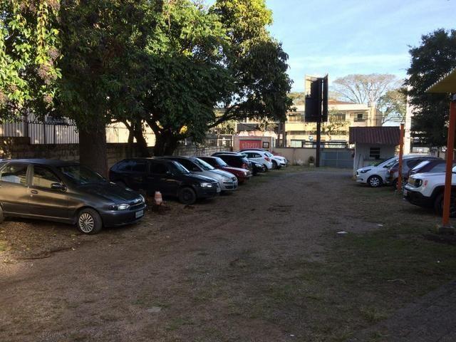Estacionamento lava car - Foto 3