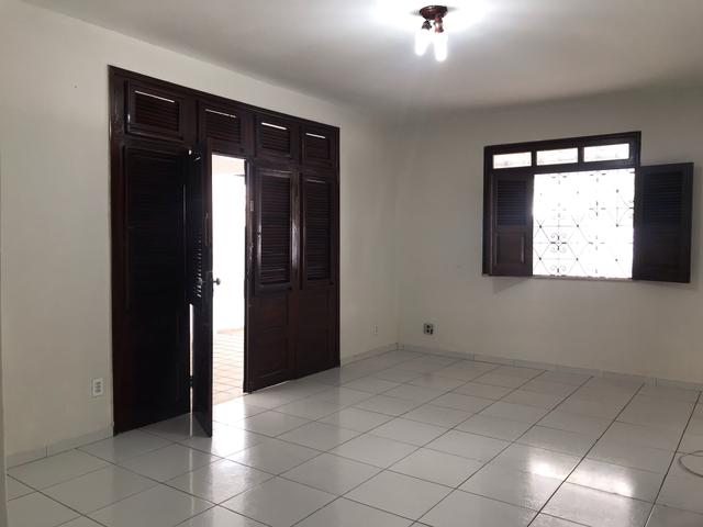 Casa no Cohafuma - Foto 2