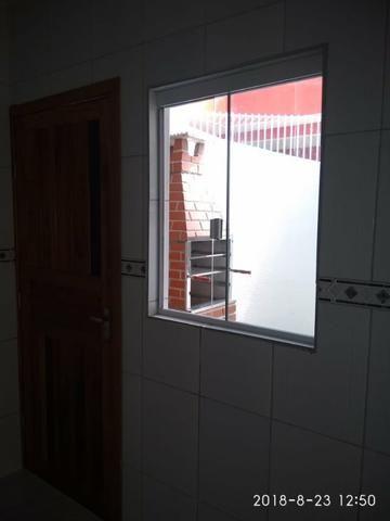 Piraquara - Urgente - Casa - Foto 8