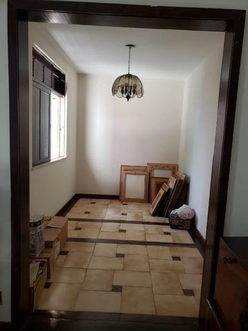 Casa com 4/4 e 630m² no Itaigara! - Foto 6