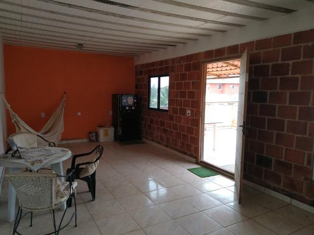 Casa condomínio fechado Vargem Grande 04 quartos - Foto 6
