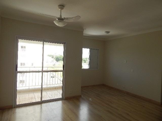 Apartamento Res. Horizontes (UNIP) - Foto 8