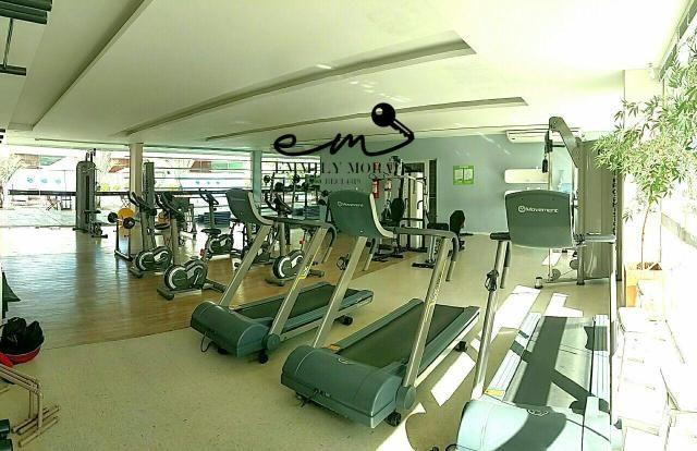 Imperial Park - Apartamento de 3 dormitórios - 100% Planejado - 1 suíte - VP1499 - Foto 17