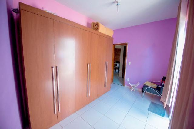 Casa à venda com 4 dormitórios em Nossa senhora das gracas, Divinopolis cod:18928 - Foto 6