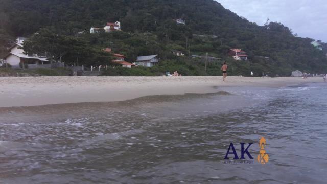 Terreno, Pântano do Sul, Florianópolis-SC - Foto 8