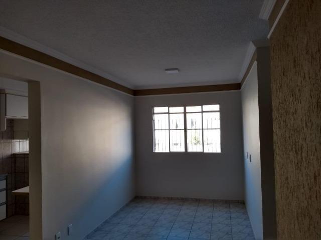Residencial Sabias 5 - Foto 3