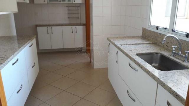 Apartamentos de 3 dormitório(s), Cond. Edificio Piazza Del Carmo cod: 12464 - Foto 6