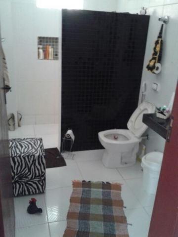 Chácara à venda com 3 dormitórios em Ermida, Divinopolis cod:18321 - Foto 14
