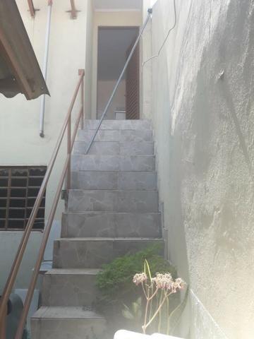 Agio Casa P norte QNP 15 - Foto 16