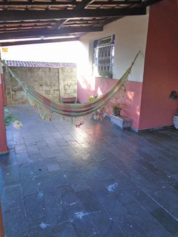 Casa à venda com 4 dormitórios em Antonio fonseca, Divinopolis cod:12560 - Foto 17