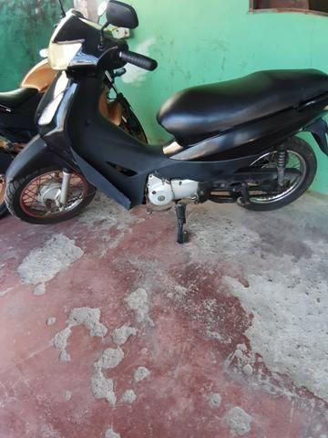 Moto biz - Foto 4