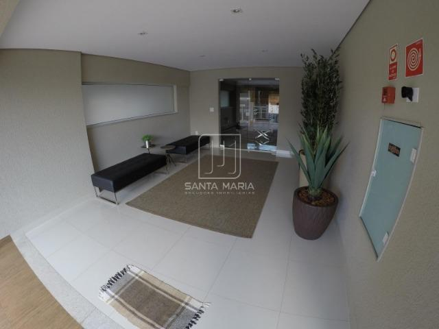 Apartamento Jardim Paulista - Pienza - Foto 14