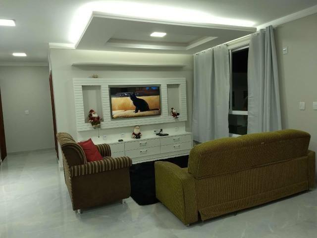 Aluga-se casa para veraneio em torres/rs - Foto 5