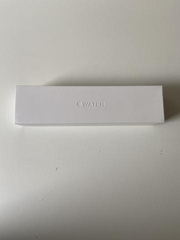 Apple Watch Series 5 - Foto 2