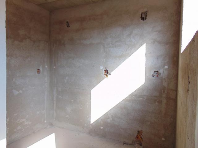 Casa à venda com 3 dormitórios em Campina verde, Divinopolis cod:20084 - Foto 10