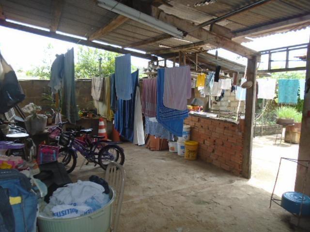 Casa à venda com 3 dormitórios em Sao roque, Divinopolis cod:10001 - Foto 12