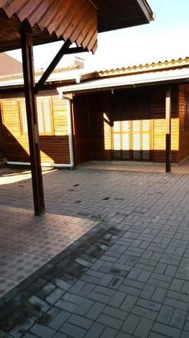 Casas em Esteio! - Foto 2