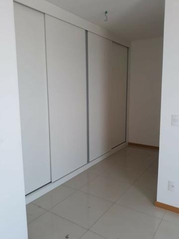 Apartamento Muito próximo aos Shoppings Estação e Goiabeiras - Foto 15