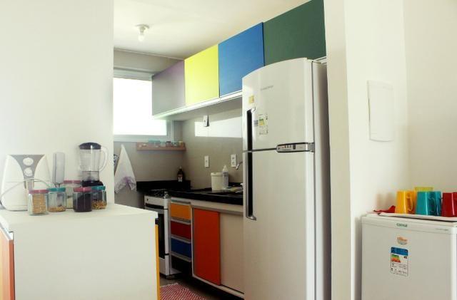 Apartamento no Corais de Búzios - 20 min de Natal/RN - Foto 4