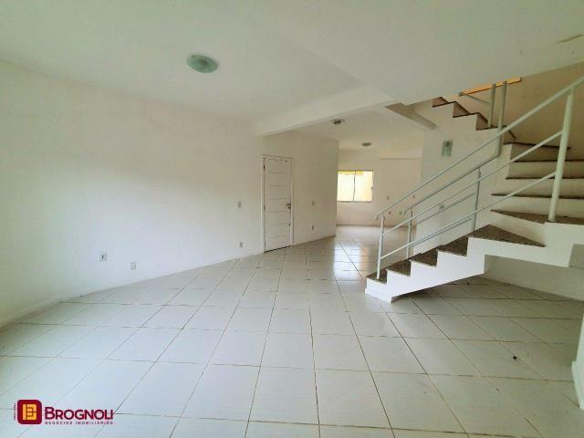 Casa à venda com 3 dormitórios em Campeche, Florianópolis cod:C2-37347 - Foto 4