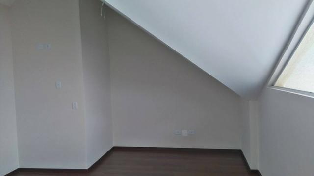 Triplex 3 quartos Bairro Pinheirinho - Foto 17