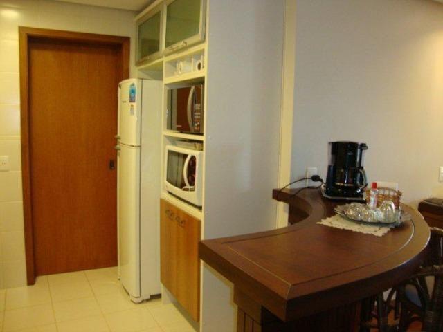 Cobertura com 175,92 m² de área privativa - Foto 14
