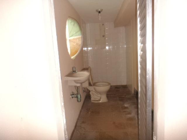 Casa triplex na Taquara, 4 quartos - Foto 11