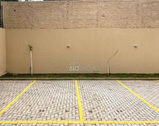 Apartamentos bellas artes - Foto 8