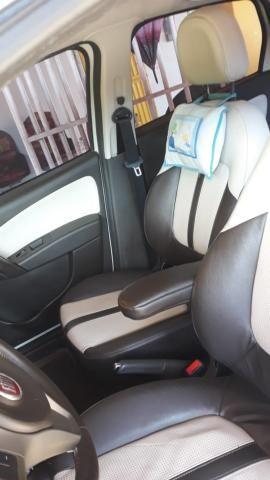 Vendo Veículo Única Dona/ Bem conservado/ IPVA GRÁTIS