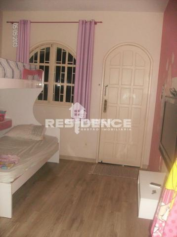 Casa para alugar com 4 dormitórios em Praia de itaparica, Vila velha cod:559A - Foto 9