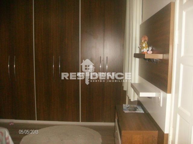 Casa para alugar com 4 dormitórios em Praia de itaparica, Vila velha cod:559A - Foto 18