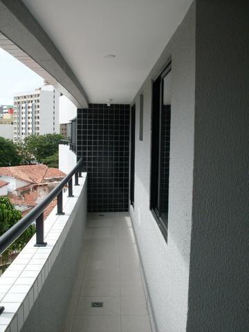 Apartamento Cristal IX 2 Quartos à Venda, 61 m² R$390.000,00 - Foto 19