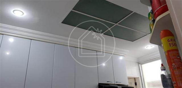 Apartamento à venda com 3 dormitórios cod:846135 - Foto 20