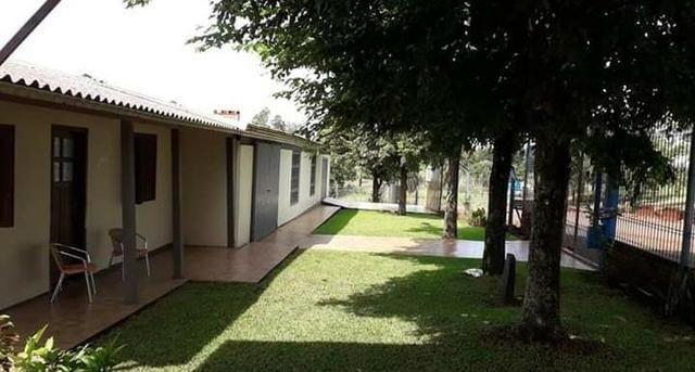 Área para comércio em Entre Ijuís, RS (AR2120) - Foto 3